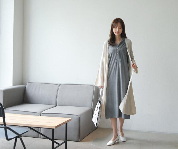 [MOP09D379]办公室费雯丽连衣裙